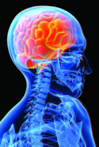 Ce este meningita