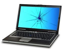 Cum intretinem un laptop?