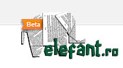 black-friday-elefant