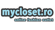 black-friday-mycloset