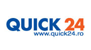 black-friday-quick24