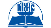 libris-black-friday