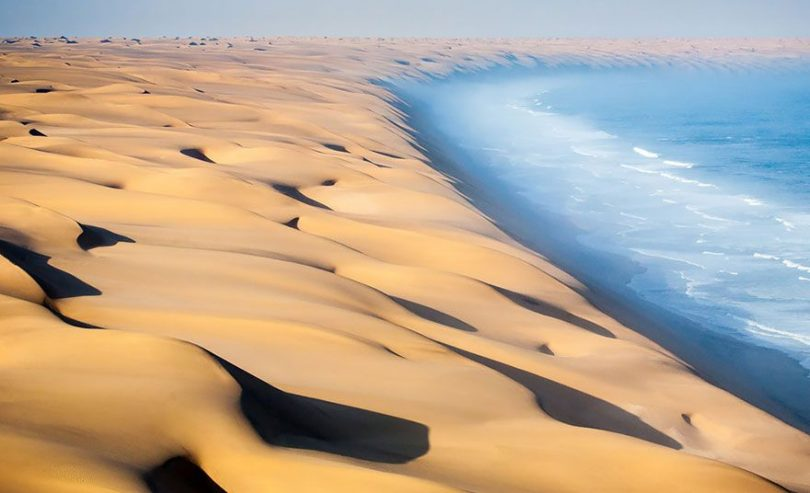 Desertul Namib, Namibia