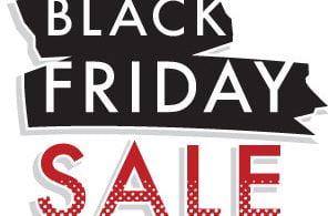 Lista magazine online Black Friday 2014
