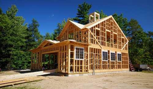 Cum gasim o firma de constructii?