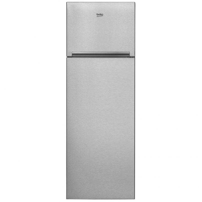 cel mai bun frigider beko