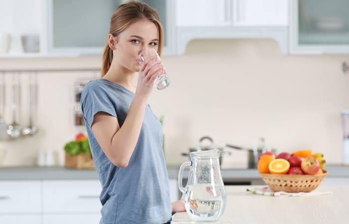 Top recomandari de filtre de apa pentru bucatarie