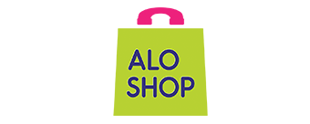 Black Friday Aloshop.tv