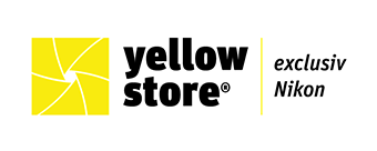 Black Friday YellowStore