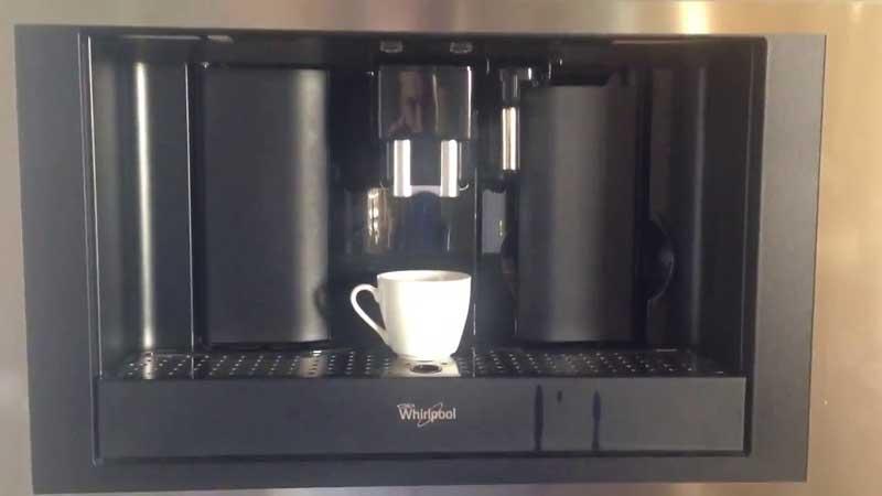 aparat-de-cafea-de-la-whirlpool