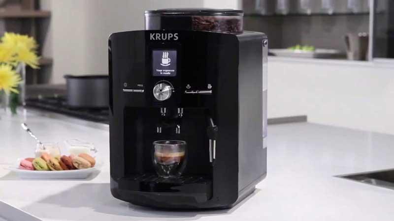 espressor-de-calitate-de-la-Krups