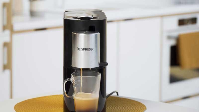 espressor-de-la-nespresso