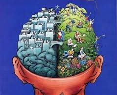 cum sa trezim geniul din noi