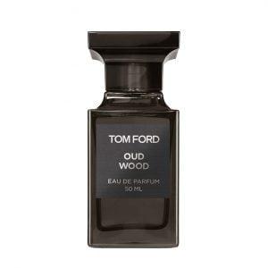 Pret Pareri Tom Ford Oud Wood