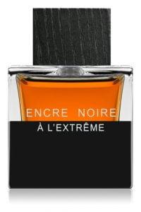 Pret Pareri Lalique Encre Noire for Men