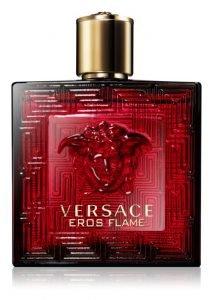 Pret Pareri Versace eros Flame