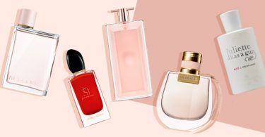 De unde cumpar parfumuri originale?