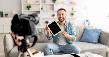 promovarea-afacerii-prin-video