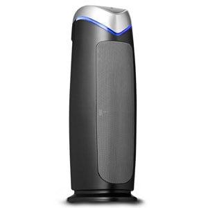 CA506-Clean-Air-Optima