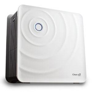 Clean-Air-Optima-CA803