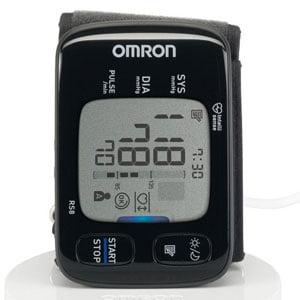 Omron-RS8