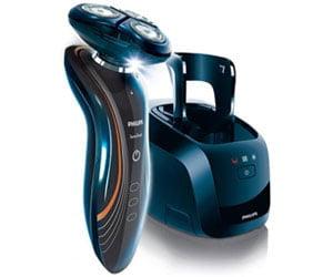 Philips-RQ1185-21