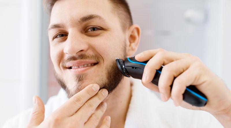 cel-mai-bun-aparat-de-barbierit