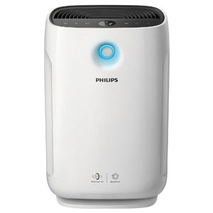 purificator-AC2887-10