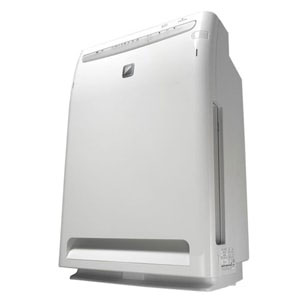purificatorul-Daikin-MC70L